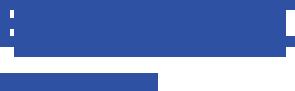 Elizalde Inmobiliaria Logo